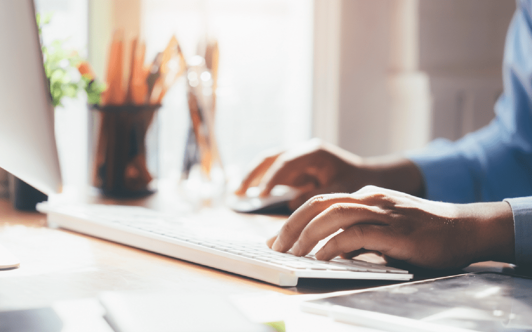 How to Submit a Guest Post Worth Publishing (2021 Guide)